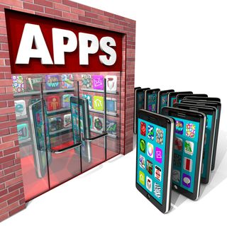 AppsStore
